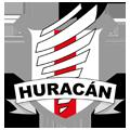 C.F. Huracan